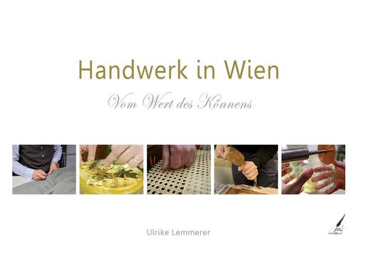 Lemmere, Ulriker - Lemmere, Ulriker - Handwerk in Wien