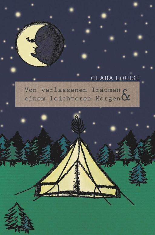 Louise, Clara - Louise, Clara - Von verlassenen Träumen und einem leichteren Morge