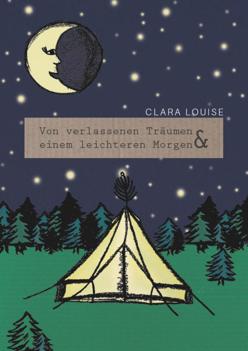 Louise, Clara - Von verlassenen Träumen und einem leichteren Morge