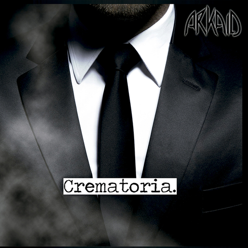 ARKAID - ARKAID - Crematoria