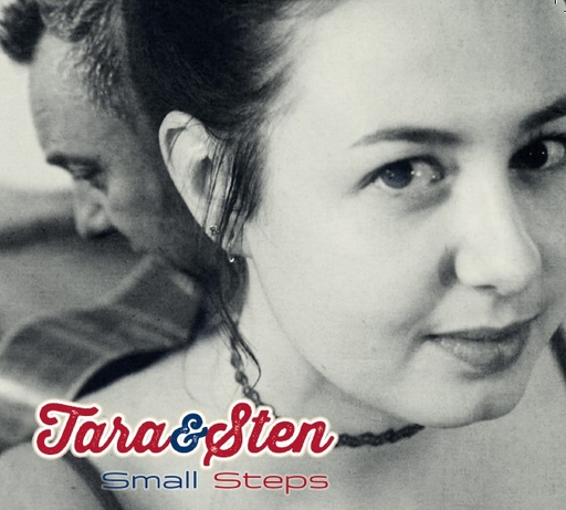 Tara & Sten - Small Steps