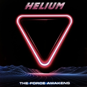 The Force Awakens - Helium