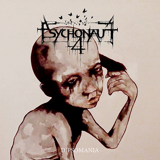 Psychonaut 4 - Dipsomania
