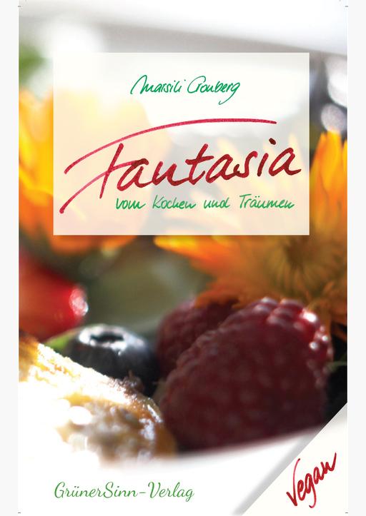 Cronberg, Marsili - Fantasia