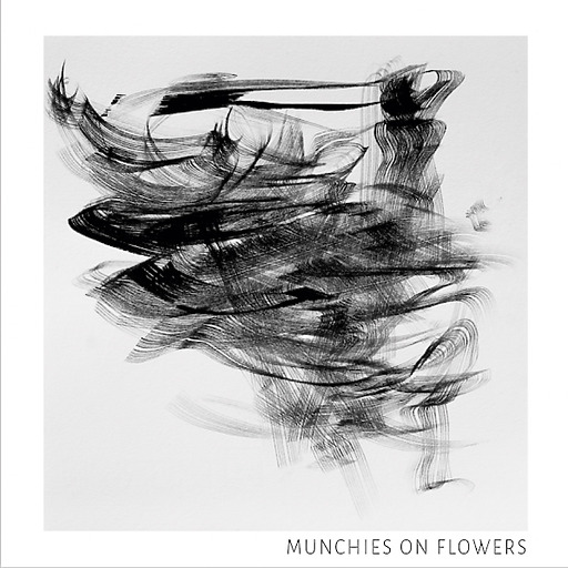 Munchies on Flowers - Munchies on Flowers