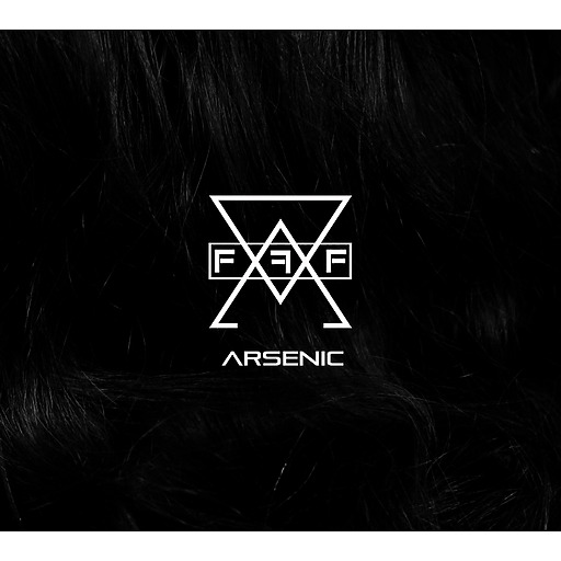 Form Follows Function - Form Follows Function - Arsenic
