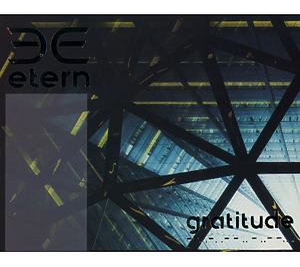 ETERN - GRATITUDE