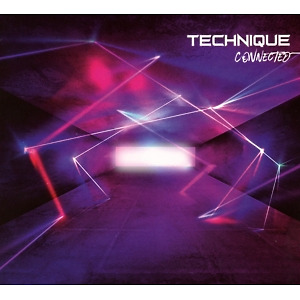 TECHNIQUE - CONNECTED