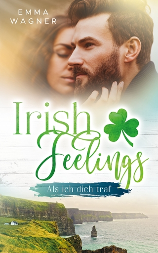 Wagner, Emma - Wagner, Emma - Irish feelings