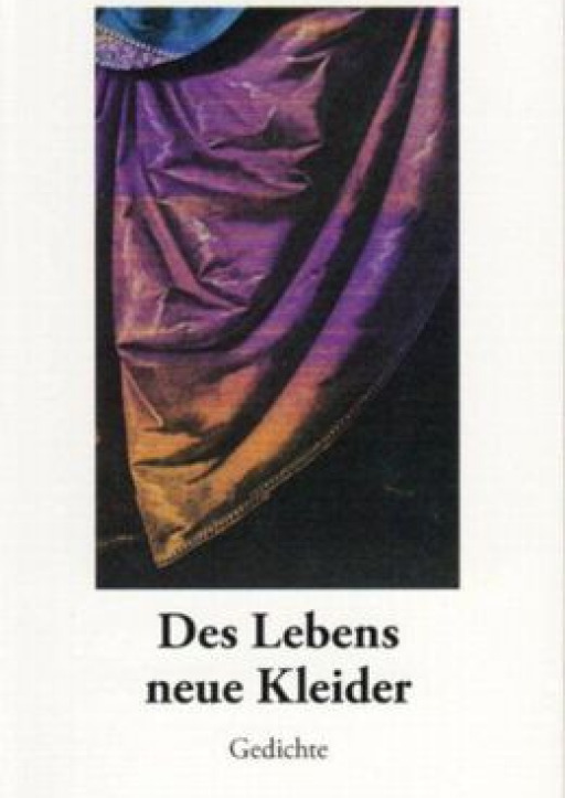 Zach, Petra - Des Lebens neue Kleider