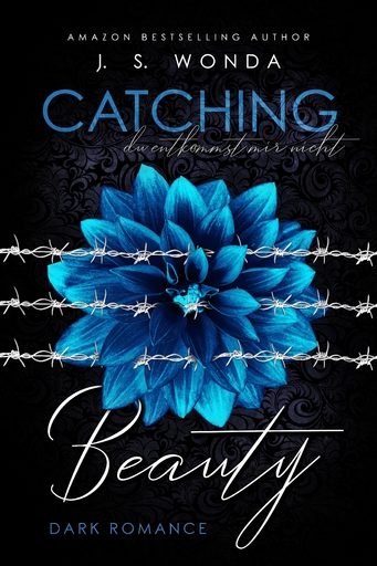Wonda, J. S. - Wonda, J. S. - CATCHING BEAUTY 2