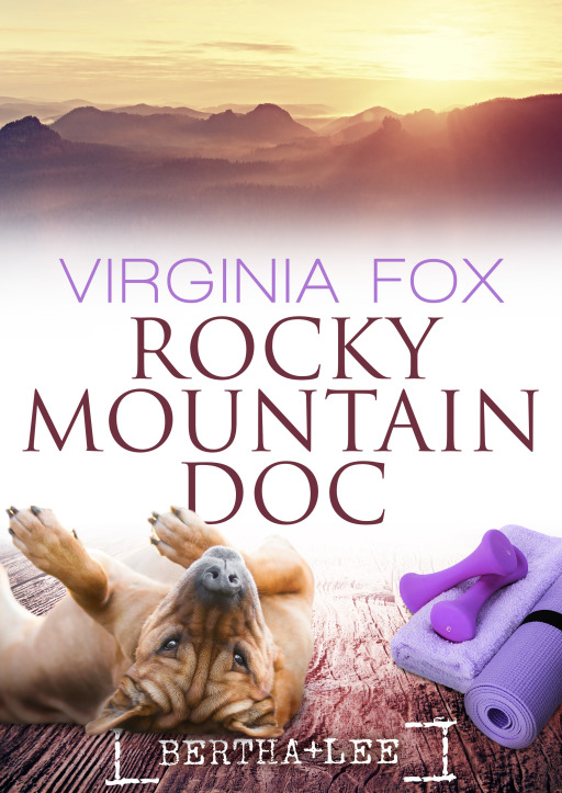 Fox, Virginia - Rocky Mountain Doc