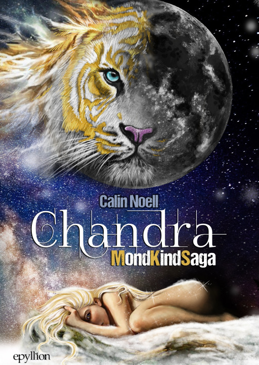 Noell, Calin - Chandra