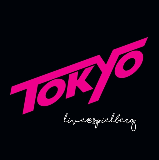 Tokyo - Live at Spielberg