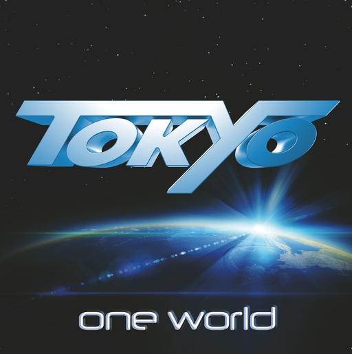 Tokyo - One World
