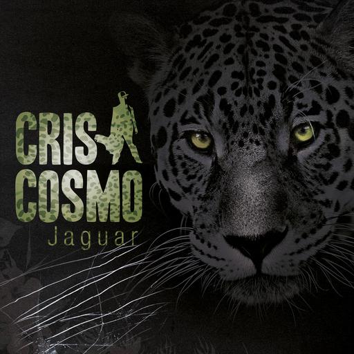 Cris Cosmo - Jaguar