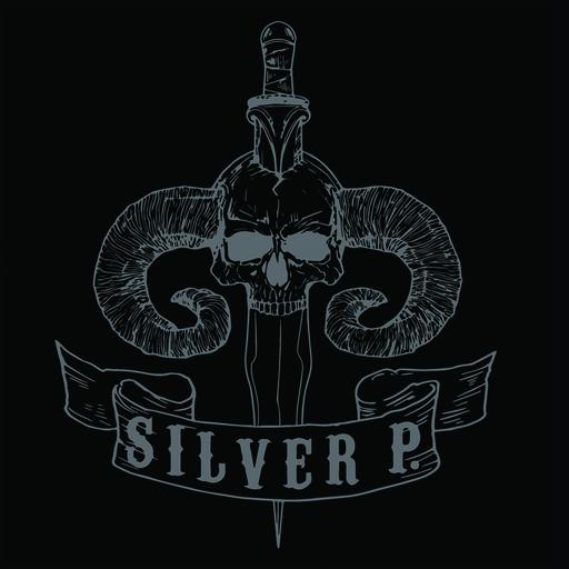 Silver P - Silver P - Silver P