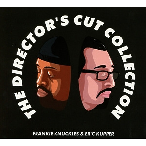 Various Artists - The Director's Cut Collection