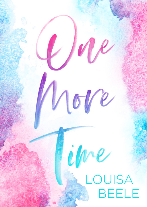 Beele, Louisa - One more Time