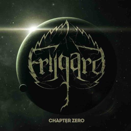 Frijgard - Frijgard - Chapter Zero