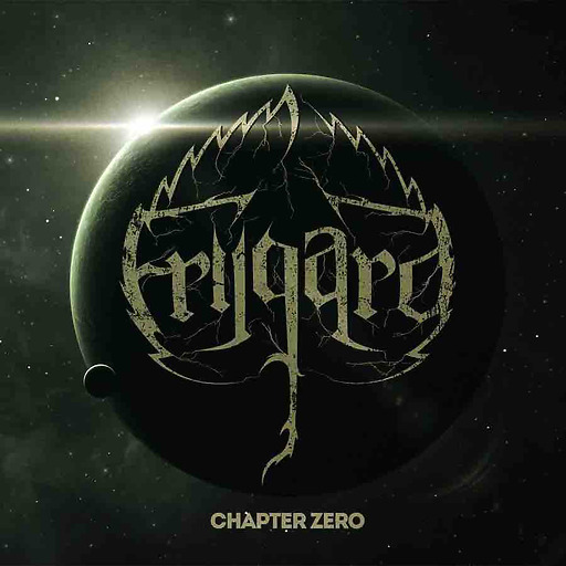 Frijgard - Chapter Zero