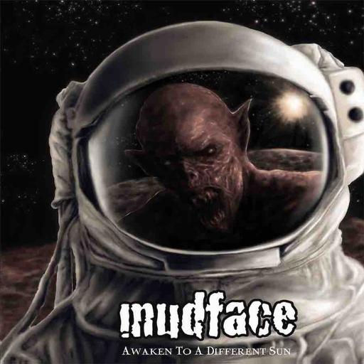 Mudface - Mudface - Awaken To A Different Sun