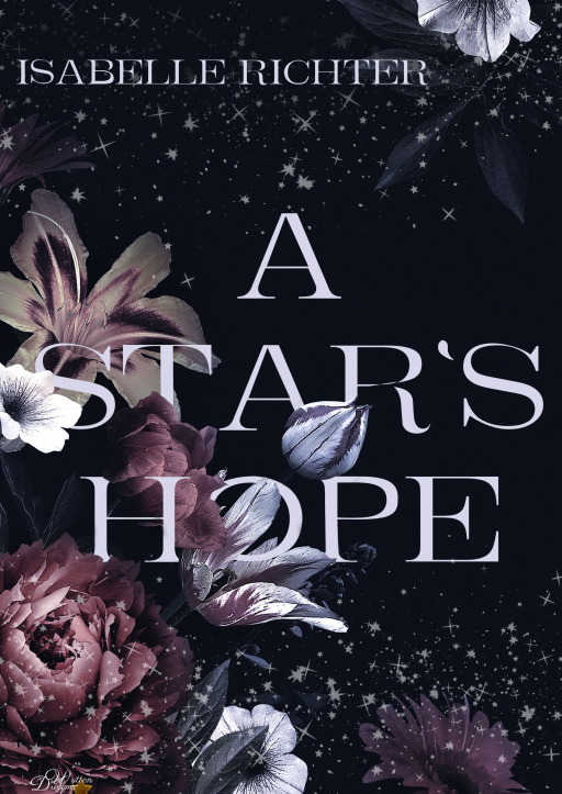 Richter, Isabelle - A Star's Hope