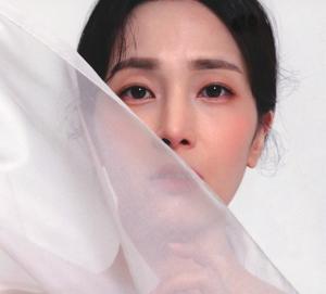 Ha, Yunju - Ha, Yunju - Chu-sun
