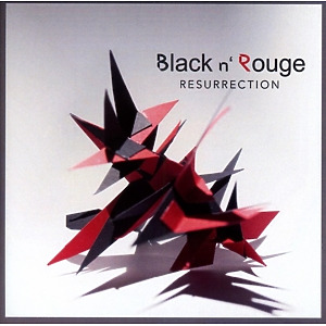 Black n' Rouge - Resurrection