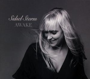 SIDSEL STORM - AWAKE