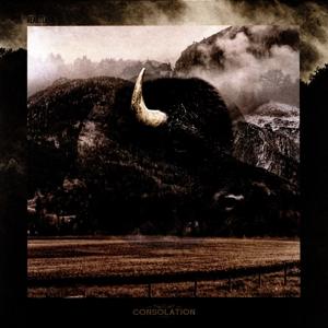 THE CONSOLATION - HEARTLAND LP