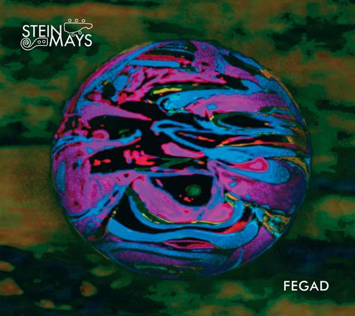 STEINMAYS - STEINMAYS - FEGAD