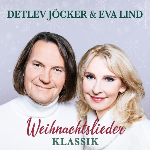 Detlev Jöcker & Eva Lind - Detlev Jöcker & Eva Lind - Detlev Jöcker & Eva Lind