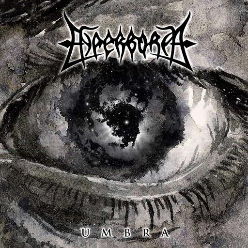 Hyperborea - Umbra
