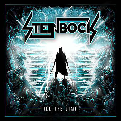 Steinbock - Till the Limit