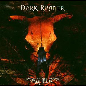 dark runner - awaken all myths