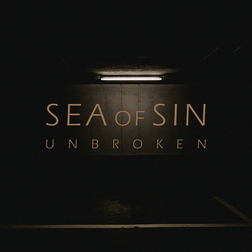 Sea of Sin - Unbroken
