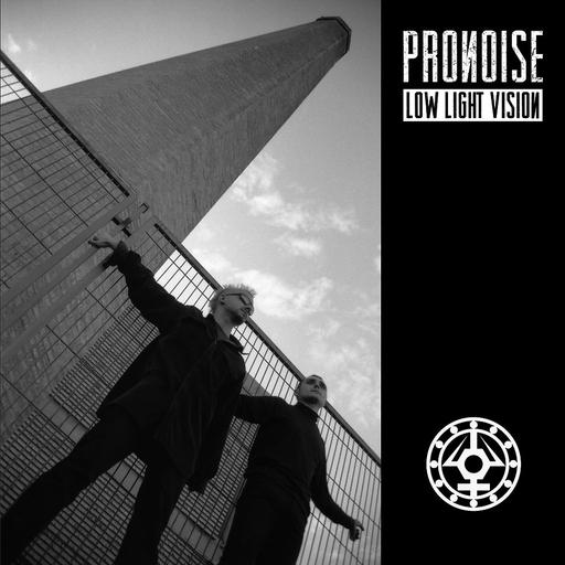 Pronoise - Pronoise - Low Light Vision