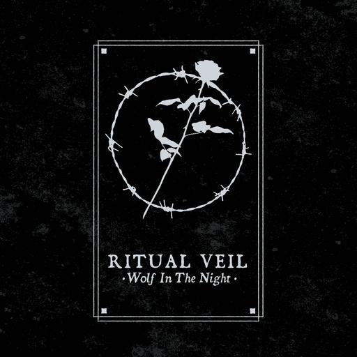 Ritual Veil - Ritual Veil - Wolf In The Night