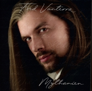 Fred Vanterra - Fred Vanterra - Mythanien