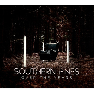 Southern Pines - Over the Years