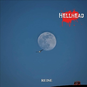 Hellhead - Reise