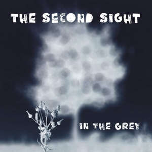 The Second Sight - The Second Sight - In The Grey