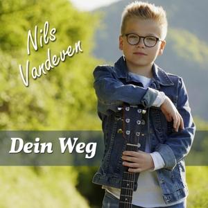 Nils Vandeven - Nils Vandeven - Dein Weg