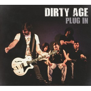 Dirty Age - Plug In