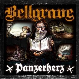 Bellgrave - Bellgrave - Panzerherz