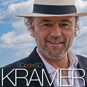 Kramer - Kramer - So oder So