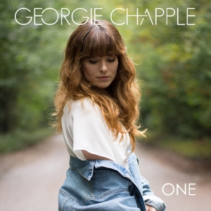 Chapple, Georgie - One