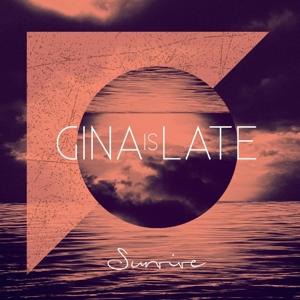 Ginaislate - Survive