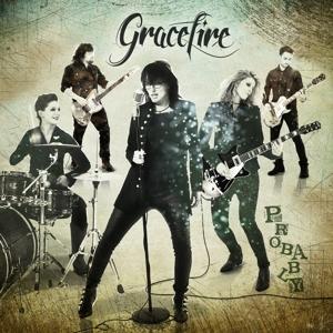 Gracefire - Probably
